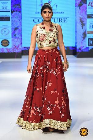 stylebyniks_CRW_MeeraChaudhary_5.jpg