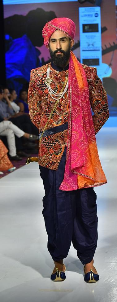 stylebyniks_CRW_IIFT-Bhopal_11.jpg