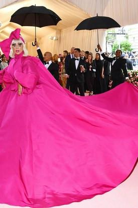 LadyGaga-stylebyniks.jpg