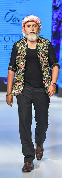 stylebyniks_CRW_Mohd.Javed _15.jpg