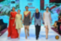 stylebyniks_CRW_IIFT-Dhanbad_5.jpg