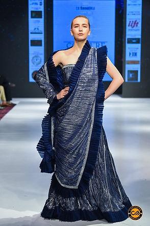 stylebyniks_CRW_SitarabyAkarshanMani_15.