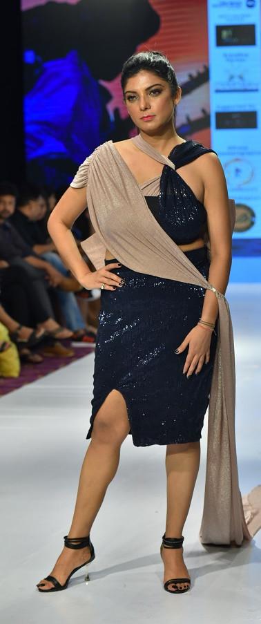 stylebyniks_CRW_IIFT-Jabalpur_5.jpg