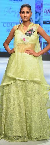 stylebyniks_CRW_GeetanjaliPanwar_10.jpg