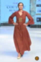 stylebyniks_CRW_GandhianbyAminFarishta_3