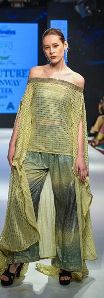 stylebyniks_CRW_SitarabyAkarshanMani_14.