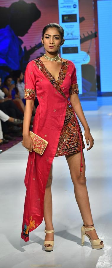 stylebyniks_CRW_IIFT-Bhopal_2.jpg