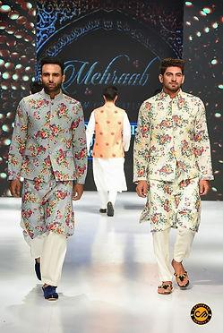 stylebyniks_CRW_Mehraab_56.jpg
