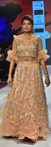 stylebyniks_CRW_IIFT-Agra_1.jpg