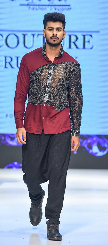 stylebyniks_CRW_Mohd.Javed _19.jpg