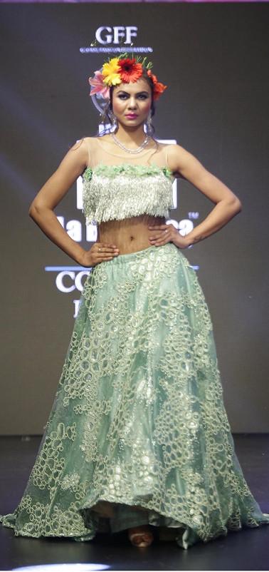 StylebyNiks_CRW-3_AkarshanMani_3.jpg