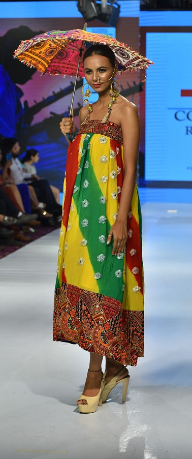stylebyniks_CRW_IIFT-Bhopal_9.jpg
