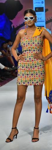 stylebyniks_CRW_IIFT-Bhopal_10.jpg