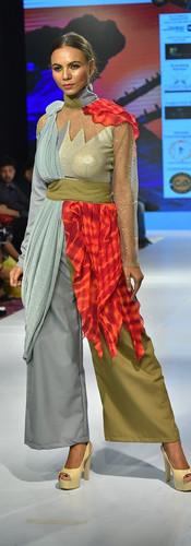 stylebyniks_CRW_IIFT-Jabalpur_3.jpg