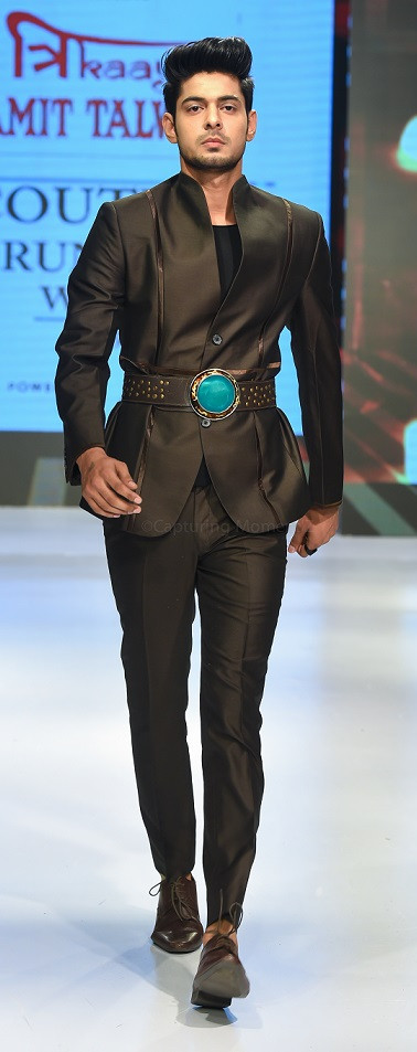 stylebyniks_CRW_TrekaayabyAmitTalwar_8.j