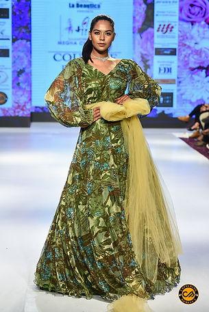 stylebyniks_CRW_MeeraChaudhary_8.jpg