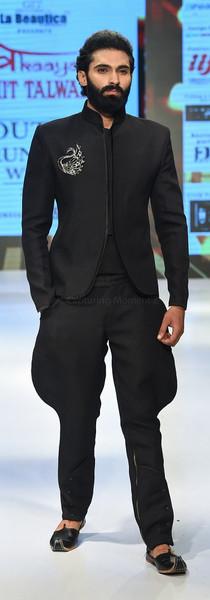 stylebyniks_CRW_TrekaayabyAmitTalwar_29.