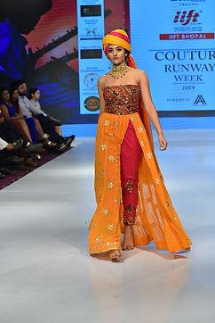 stylebyniks_CRW_IIFT-Bhopal_7.jpg