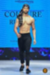 stylebyniks_CRW_Mohd.Javed _4.jpg