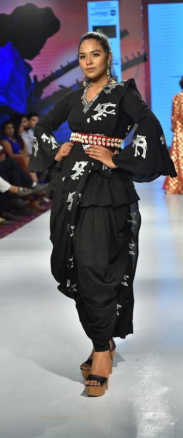 stylebyniks_CRW_IIFT-Bhopal_4.jpg