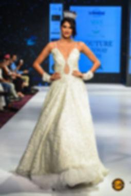 stylebyniks_CRW_SitarabyAkarshanMani_6.j