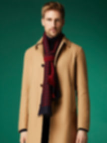 scarf18-fake-1.jpg