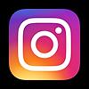 StylebyNiks_Instagram_Icon.png