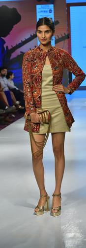 stylebyniks_CRW_IIFT-Bhopal_8.jpg