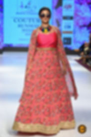 stylebyniks_CRW_MeeraChaudhary_3.jpg
