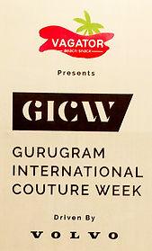 GICW_logo.jpeg