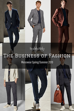 thebusinessoffashion.png