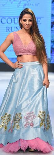 stylebyniks_CRW_GeetanjaliPanwar_12.jpg