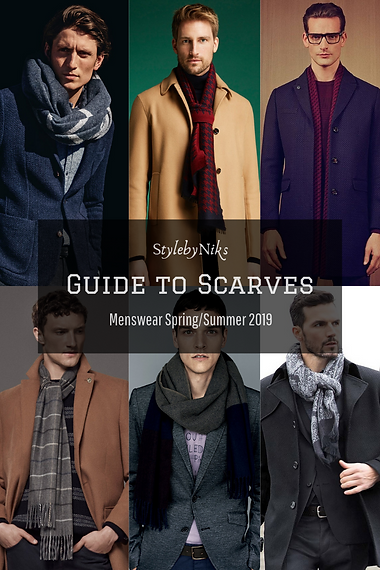 guidetoscarves.png