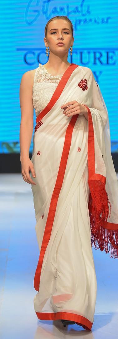 stylebyniks_CRW_GeetanjaliPanwar_2.jpg