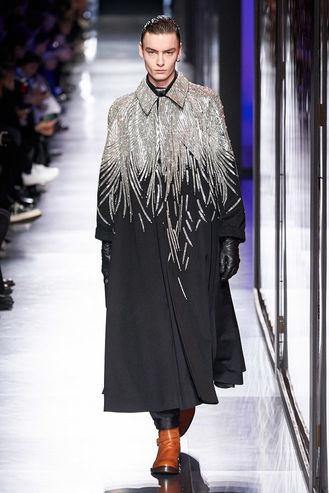 Dior Men FW 2020
