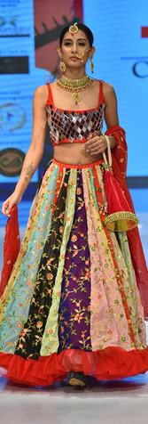 stylebyniks_CRW_IIFT-Bhopal_12.jpg