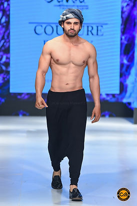 stylebyniks_CRW_Mohd.Javed _2.jpg