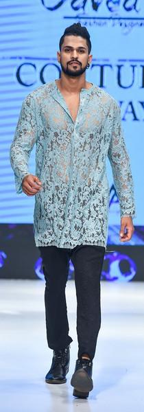 stylebyniks_CRW_Mohd.Javed _13.jpg