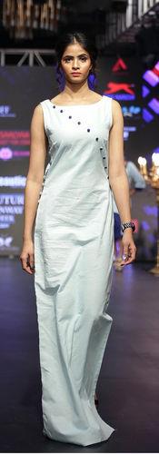 StylebyNiks_CRW-3_Vaatsaalyaa_2.jpg