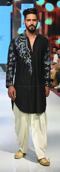 stylebyniks_CRW_TrekaayabyAmitTalwar_38.