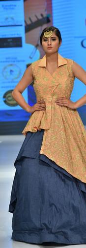 stylebyniks_CRW_IIFT-Agra_2.jpg