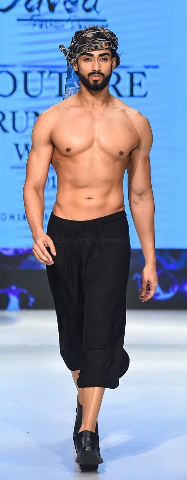 stylebyniks_CRW_Mohd.Javed _18.jpg