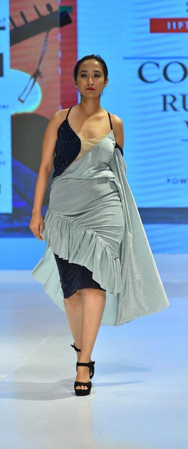 stylebyniks_CRW_IIFT-Jabalpur_2.jpg