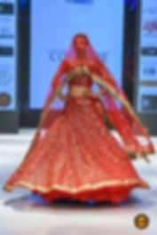 stylebyniks_CRW_SitarabyAkarshanMani_12.