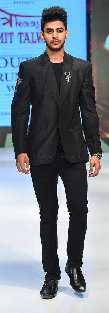 stylebyniks_CRW_TrekaayabyAmitTalwar_23.