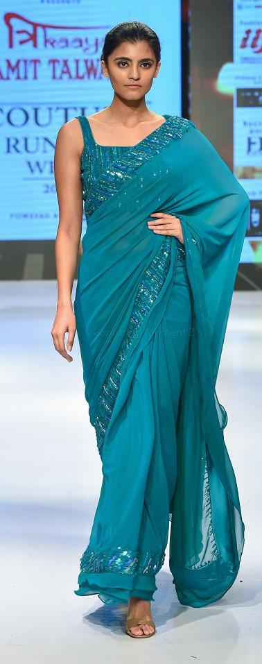 stylebyniks_CRW_TrekaayabyAmitTalwar_9.j