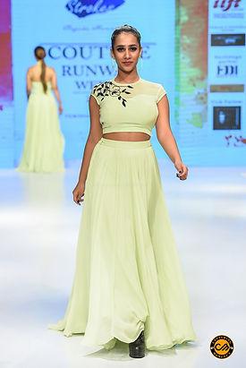 stylebyniks_CRW_AnjaliKumawat_8.jpg