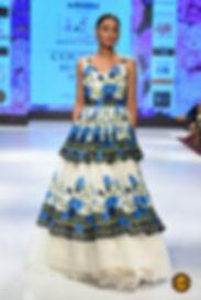 stylebyniks_CRW_MeeraChaudhary_4.jpg