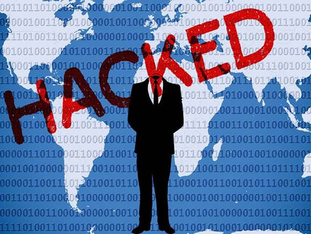 52 Chinese Apps Unsafe To Use as per Indian Intelligence Agencies