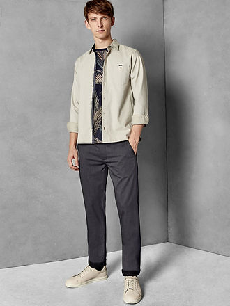 thaiel slim fit trousers -ted 1.jpg